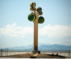 File:Metaphor The Tree of Utah.jpg