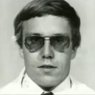 Michael Swango - Wikipedia