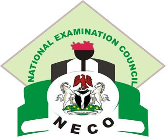 Free NECO GCE Examination Questions And Answers Hacked - 2017/18