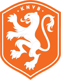 Netherlands womens national football team Womens national association football team representing the Netherlands