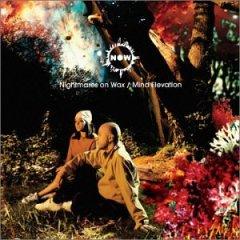 <i>Mind Elevation</i> 2002 studio album by Nightmares on Wax