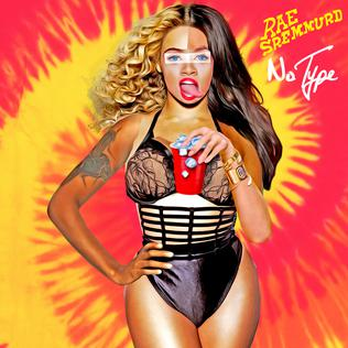 rae sremmurd no type