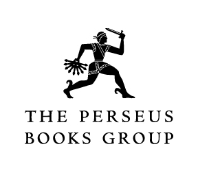 Perseus Books Group American publishing company