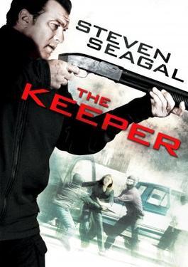 The Keeper (2009 film) - Wikipedia