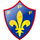 Provence football team national association football team