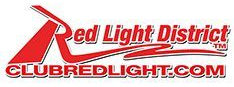 Red Light District Video logo.jpg