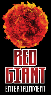 red giant entertainment - 330×611