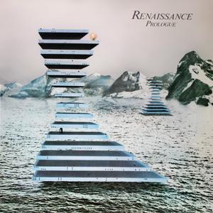 [Rock Progressif] Playlist - Page 11 Renprologue