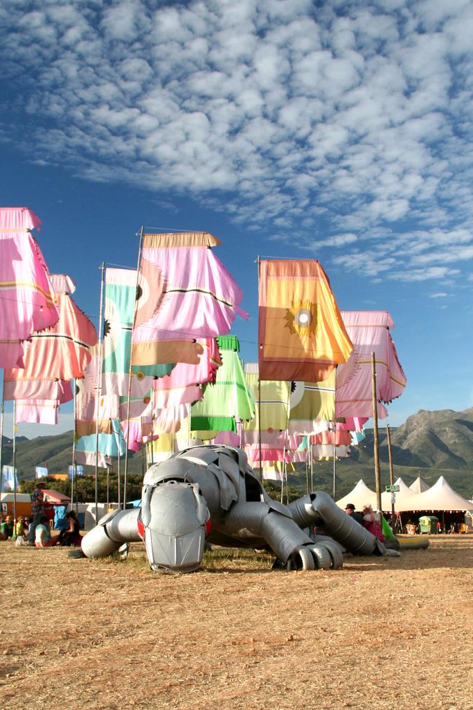 Rocket Festival Spain Wikipedia