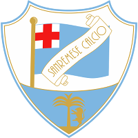 S.S.D. Sanremese Calcio Italian football club