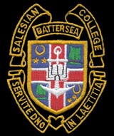 SalesianCollegeBadge.png