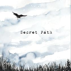Secret Path - Wikipedia