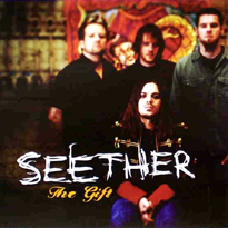 Seether the gift.png