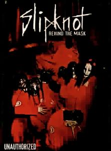 <i>Behind the Mask</i> (2002 film) 2002 film