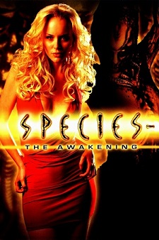 Species – The Awakening.jpg