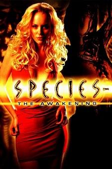 Species The Awakening Jpg