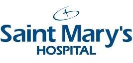 Saint Marys Hospital (Waterbury) Hospital in Connecticut, United States