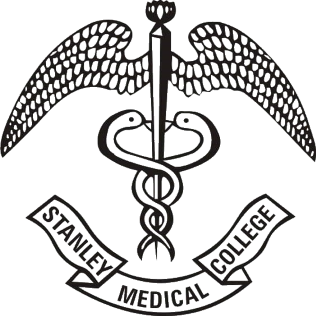Stanley Medical College - Wikipedia