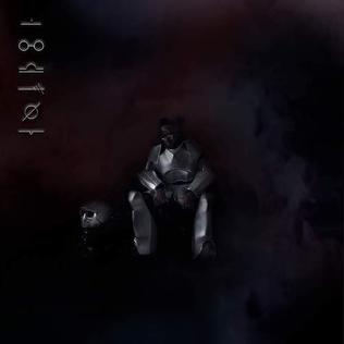 Hip hop album of the day thread pt 2 [archive] page 19.