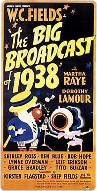 The Big Broadcast of 1938.png