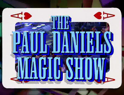 The Paul Daniels Magic Show 1994 Titlecard.jpg