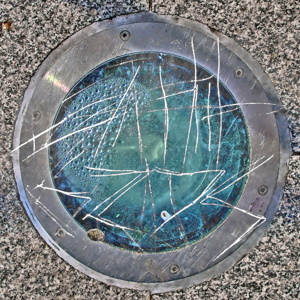 <i>The Powers That B</i> 2014 studio album by Death Grips