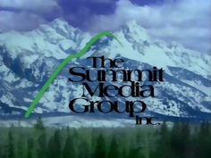Summit Services Group Inc 26