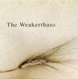 RESCATANDO DISCOS DE LA ESTANTERÍA - Página 15 The_Weakerthans_-_Fallow_cover