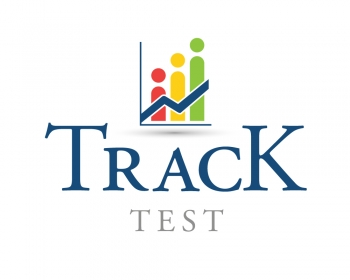 TrackTest English test with certificate official logo.jpg