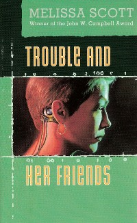 Trouble_and_Her_Friends_%28cover%29.jpg