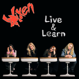 Architects:Learn To Live Lyrics | LyricWiki | FANDOM ...