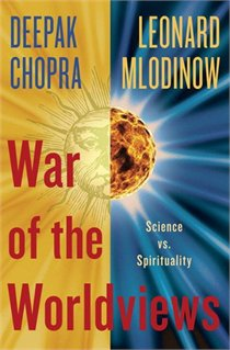 War of the Worldviews (book cover).jpg