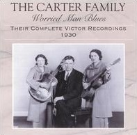 Worried Man Blues Carter Family.jpg