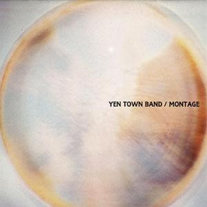 1996 studio album by Yen Town Band (Chara)