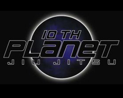 10th Planet Jiu-Jitsu (logo).jpg