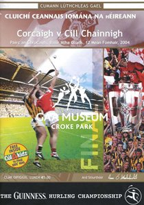 2004 All Ireland Hurling.jpg