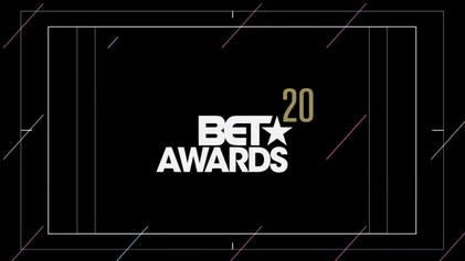 What time the bet awards come on sport bet live score
