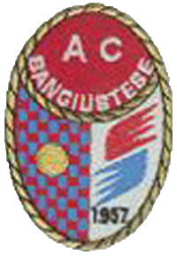 A. C. Sangiustese Italian association football club