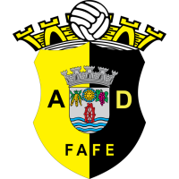 AD Fafe logo.png