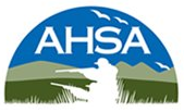 American Hunters and Shooters Association