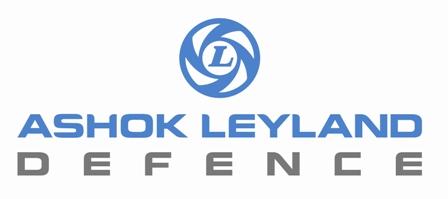 Ashok Leyland Defence Systems - Wikipedia
