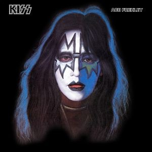 Ace Frehley (album) - Wikipedia, the free encyclopedia