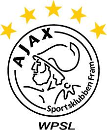 Ajax America Women