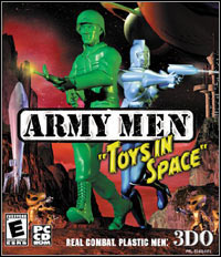 Army Men- Toys in Space.jpg