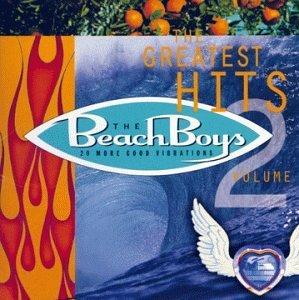 The Greatest Hits – Volume 2: artwork