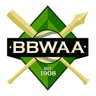 Baseball Writers Association of America