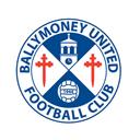 Ballymoney United F.C.