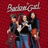 album barlow girl