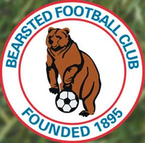 Bearsted F.C. Association football club in England