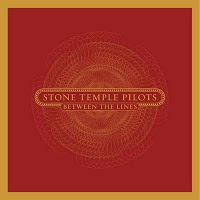 Between the Lines (Stone Temple Pilots song) song by Stone Temple Pilots
